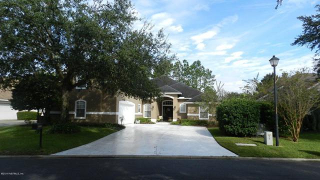 11115 Belfair Ct, Jacksonville, FL 32256 (MLS #965613) :: Florida Homes Realty & Mortgage