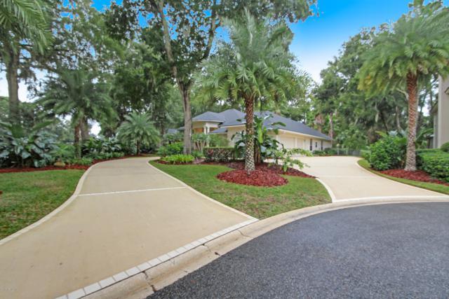 1632 Sheffield Park Ct, Jacksonville, FL 32225 (MLS #965661) :: Florida Homes Realty & Mortgage