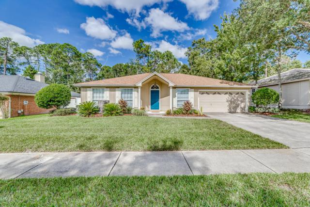 12343 Hunters Haven Ln, Jacksonville, FL 32224 (MLS #965706) :: Florida Homes Realty & Mortgage