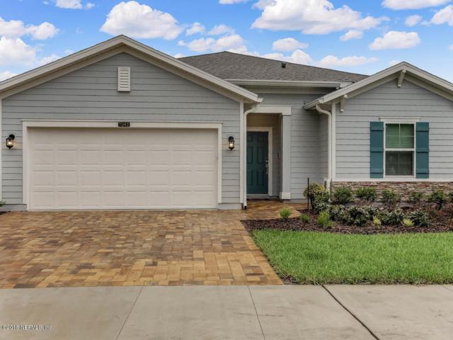 7092 Longleaf Branch Dr, Jacksonville, FL 32222 (MLS #965714) :: Ancient City Real Estate