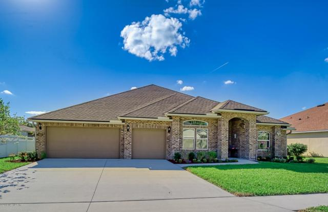 512 E Kings College Dr, St Johns, FL 32259 (MLS #965733) :: Summit Realty Partners, LLC