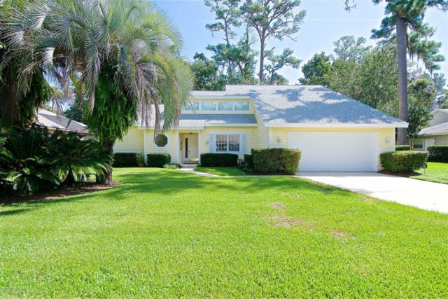 122 Glen Eagles Ct, Ponte Vedra Beach, FL 32082 (MLS #965743) :: Florida Homes Realty & Mortgage