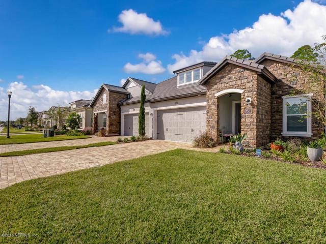 2998 Lucena Ln, Jacksonville, FL 32246 (MLS #965753) :: EXIT Real Estate Gallery
