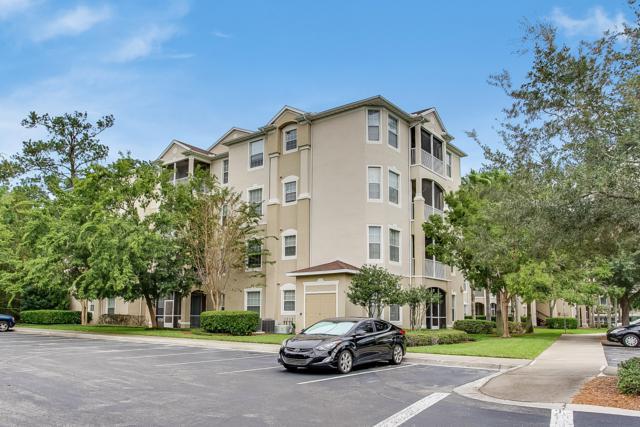 7801 Point Meadows Dr #1303, Jacksonville, FL 32256 (MLS #965757) :: Memory Hopkins Real Estate