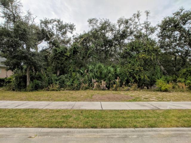 5 Turtle Beach Dr, Palm Coast, FL 32137 (MLS #965764) :: Home Sweet Home Realty of Northeast Florida