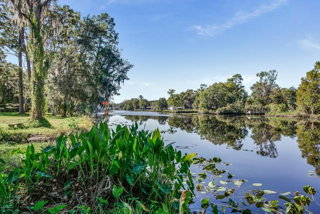 1746 Lake Shore Blvd, Jacksonville, FL 32210 (MLS #965778) :: EXIT Real Estate Gallery