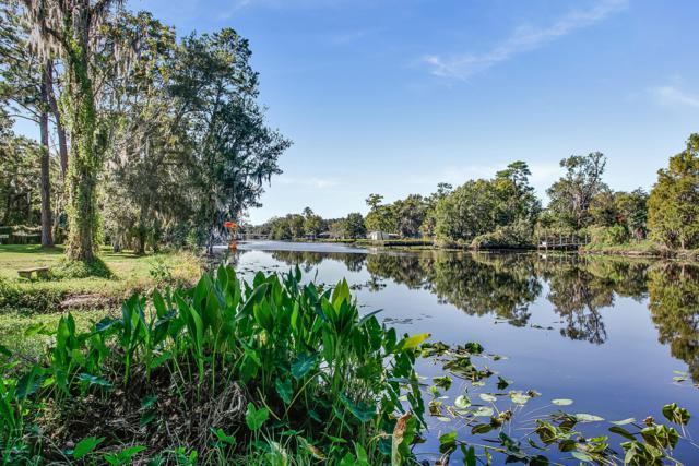 1746 Lake Shore Blvd, Jacksonville, FL 32210 (MLS #965778) :: Ponte Vedra Club Realty | Kathleen Floryan