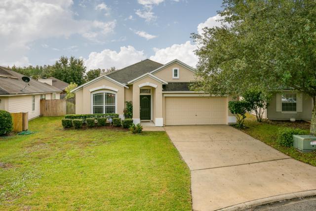3829 Hidden View Dr, Orange Park, FL 32065 (MLS #965791) :: Florida Homes Realty & Mortgage