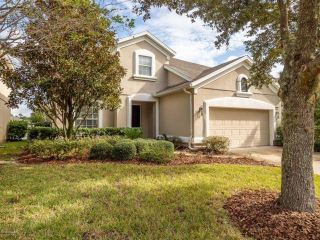 3925 Highgate Ct, Jacksonville, FL 32216 (MLS #965813) :: Florida Homes Realty & Mortgage