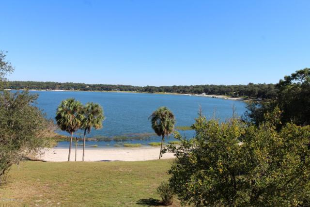 7155 SE 2ND Pl, Starke, FL 32091 (MLS #965815) :: Florida Homes Realty & Mortgage