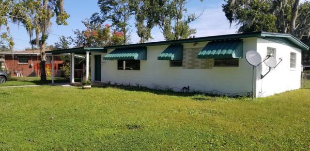 2437 Dean Rd, Jacksonville, FL 32216 (MLS #965820) :: Ponte Vedra Club Realty | Kathleen Floryan