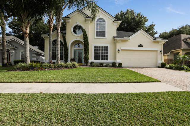 11707 Donato Dr, Jacksonville, FL 32226 (MLS #965824) :: Florida Homes Realty & Mortgage