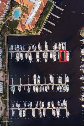0 Atlantic Blvd A33, Jacksonville, FL 32224 (MLS #965846) :: Summit Realty Partners, LLC
