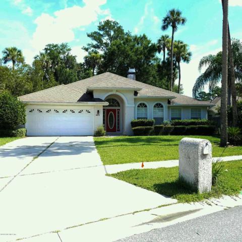 442 Big Tree Rd, Ponte Vedra Beach, FL 32082 (MLS #965855) :: Florida Homes Realty & Mortgage