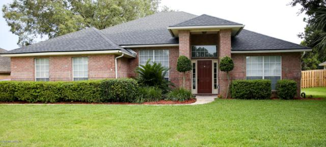 13436 Foxhaven Dr N, Jacksonville, FL 32224 (MLS #965856) :: Summit Realty Partners, LLC