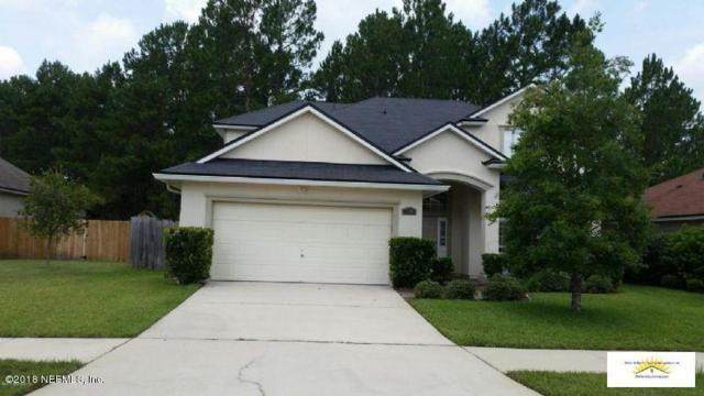 7380 Hawks Bluff Dr, Jacksonville, FL 32222 (MLS #965859) :: Pepine Realty