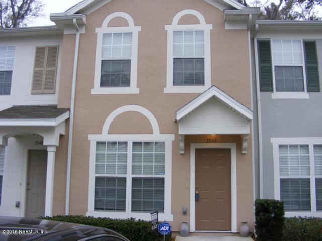 3546 Twisted Tree Ln, Jacksonville, FL 32216 (MLS #965861) :: Pepine Realty