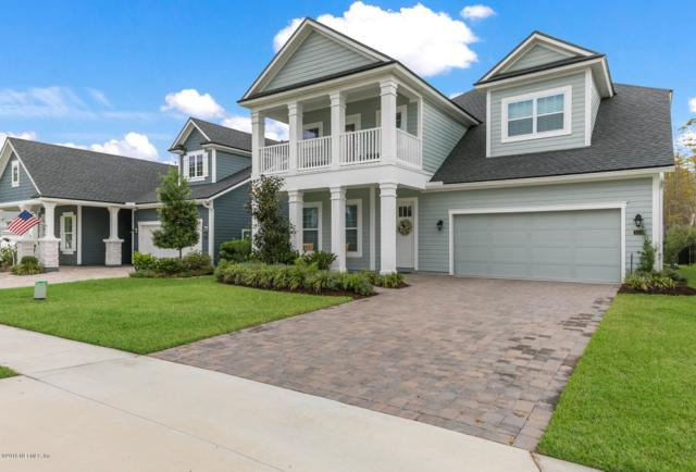 353 Pelican Pointe Rd, Ponte Vedra Beach, FL 32081 (MLS #965867) :: Young & Volen | Ponte Vedra Club Realty