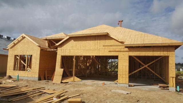 71 Cedarstone Way, St Augustine, FL 32092 (MLS #965873) :: Florida Homes Realty & Mortgage