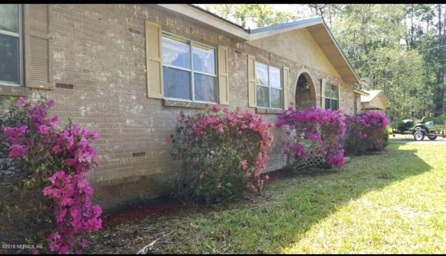 2008 Vip Rd, Jacksonville, FL 32218 (MLS #965941) :: 97Park