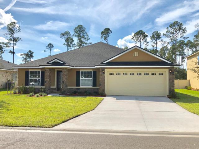 9904 Patriot Ridge Dr, Jacksonville, FL 32221 (MLS #965991) :: Ponte Vedra Club Realty | Kathleen Floryan