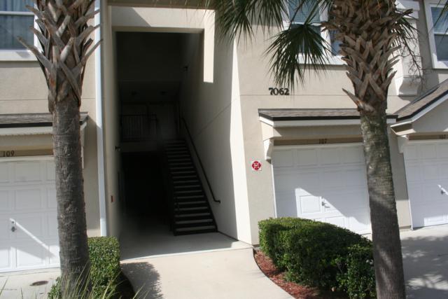7062 Snowy Canyon Dr #108, Jacksonville, FL 32256 (MLS #966002) :: Summit Realty Partners, LLC