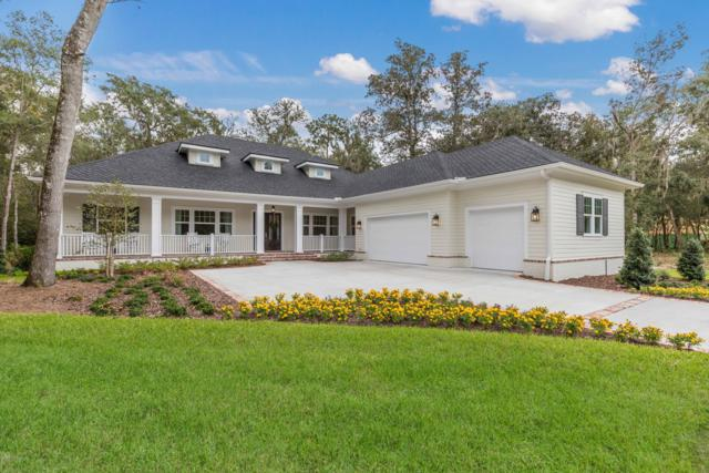 165 Fells Cove, St Johns, FL 32259 (MLS #966004) :: Home Sweet Home Realty of Northeast Florida