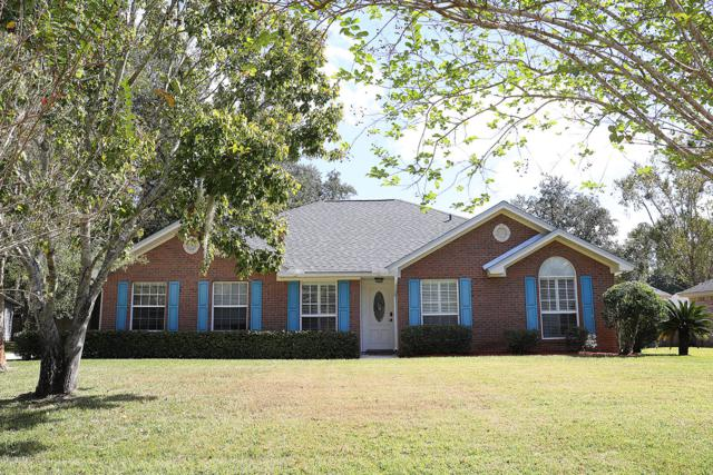 11939 Elizabeth Ann Ct, Jacksonville, FL 32223 (MLS #966060) :: Florida Homes Realty & Mortgage