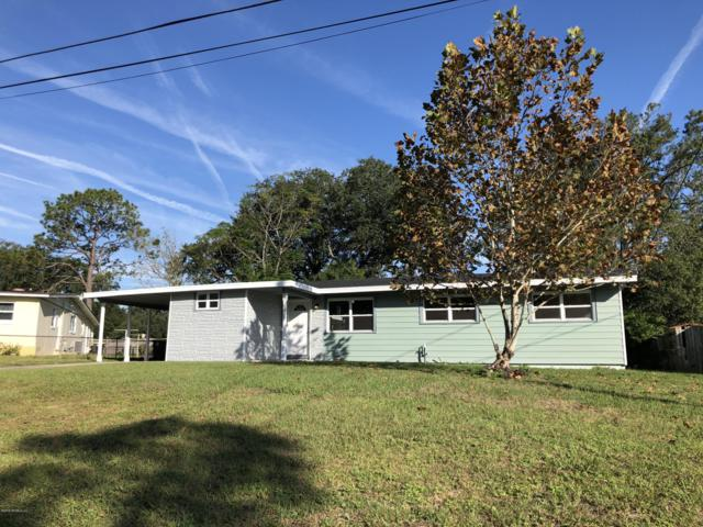 6879 Snow White Dr, Jacksonville, FL 32210 (MLS #966079) :: Florida Homes Realty & Mortgage