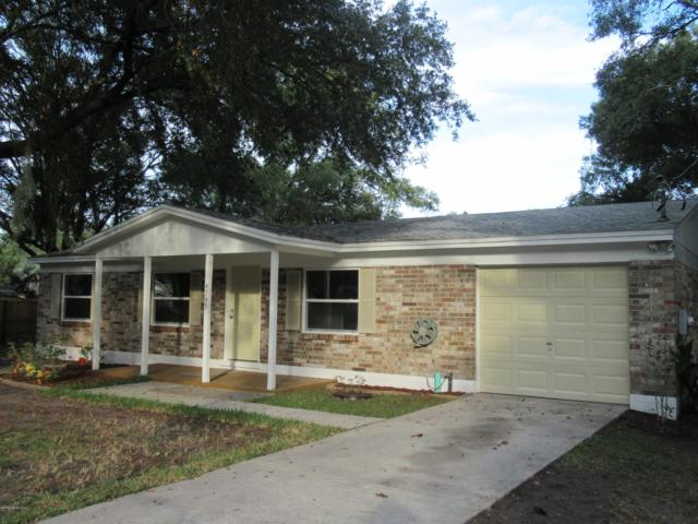 4749 Ricker Rd, Jacksonville, FL 32210 (MLS #966094) :: Memory Hopkins Real Estate