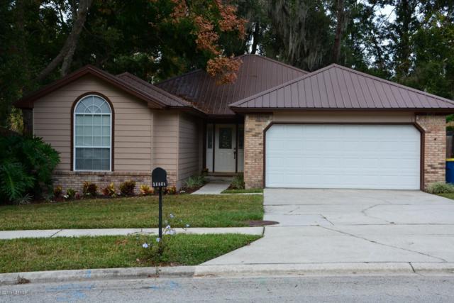 11121 Rifle Run Rd, Jacksonville, FL 32225 (MLS #966115) :: Florida Homes Realty & Mortgage