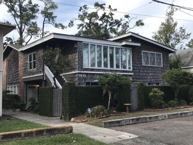 3221 Herschel St, Jacksonville, FL 32205 (MLS #966136) :: CenterBeam Real Estate