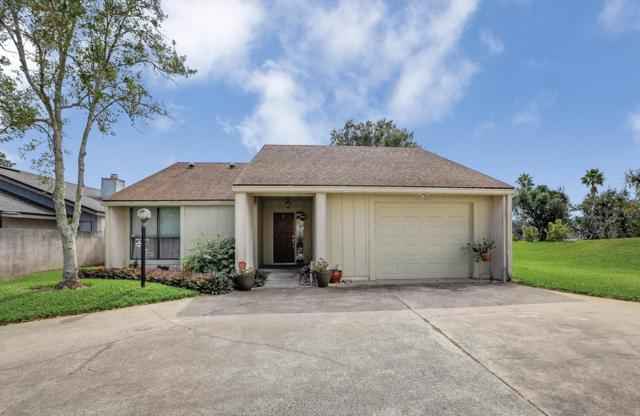 2528 Dauphine Ct W, Ponte Vedra Beach, FL 32082 (MLS #966162) :: Ancient City Real Estate
