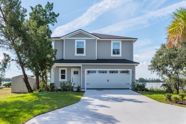 5838 Heckscher Dr, Jacksonville, FL 32226 (MLS #966179) :: Florida Homes Realty & Mortgage