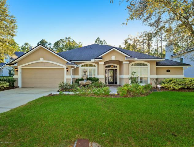 407 S Hampton Club Way, St Augustine, FL 32092 (MLS #966185) :: Florida Homes Realty & Mortgage