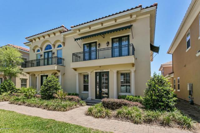 773 Providence Island Ct, Jacksonville, FL 32225 (MLS #966211) :: Florida Homes Realty & Mortgage