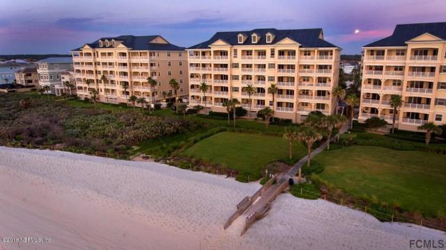 800 Cinnamon Beach Way #724, Palm Coast, FL 32137 (MLS #966275) :: 97Park