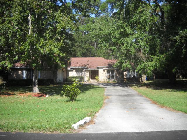1323 Journeys End Ln, Jacksonville, FL 32223 (MLS #966283) :: EXIT Real Estate Gallery