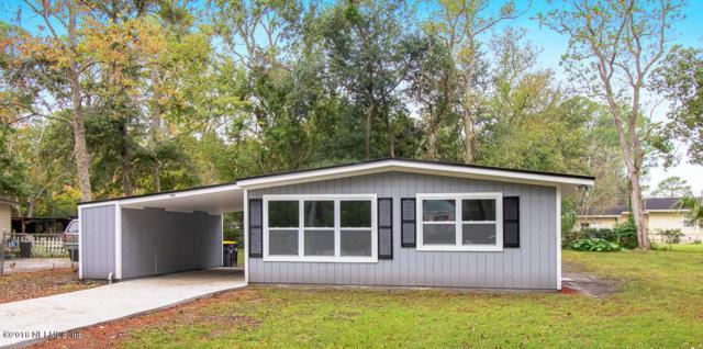 1990 Burkholder Cir W, Jacksonville, FL 32216 (MLS #966289) :: Florida Homes Realty & Mortgage
