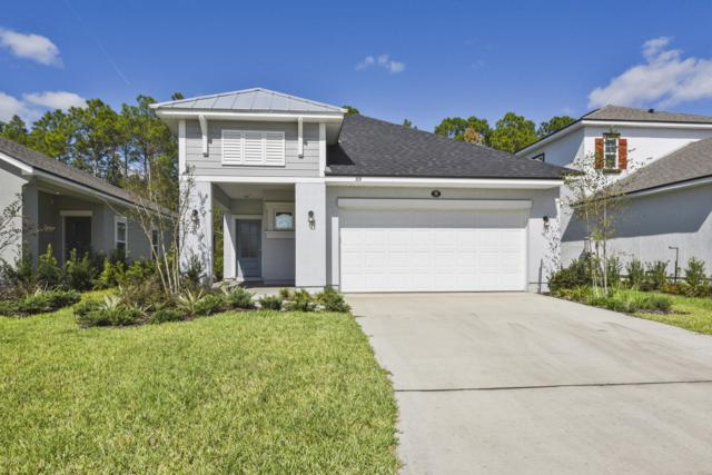 55 Concave Ln, St Augustine, FL 32095 (MLS #966303) :: Florida Homes Realty & Mortgage