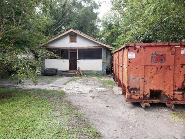 2310 Gilmore St, Jacksonville, FL 32204 (MLS #966308) :: 97Park