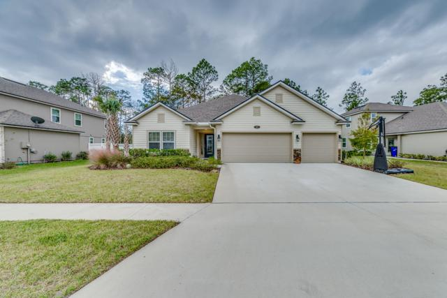 917 Rustlewood Ln, St Johns, FL 32259 (MLS #966333) :: Summit Realty Partners, LLC