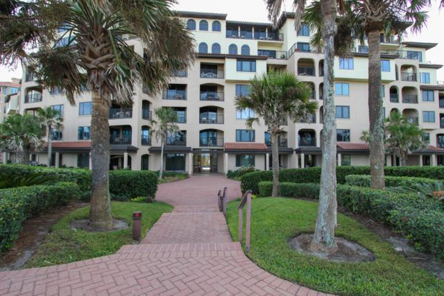 1654 Sea Dunes Pl, Amelia Island, FL 32034 (MLS #966341) :: EXIT Real Estate Gallery
