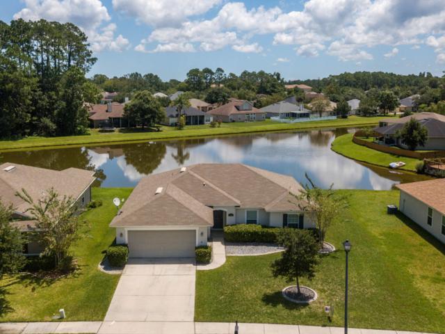 7545 Mishkie Dr, Jacksonville, FL 32244 (MLS #966366) :: The Hanley Home Team