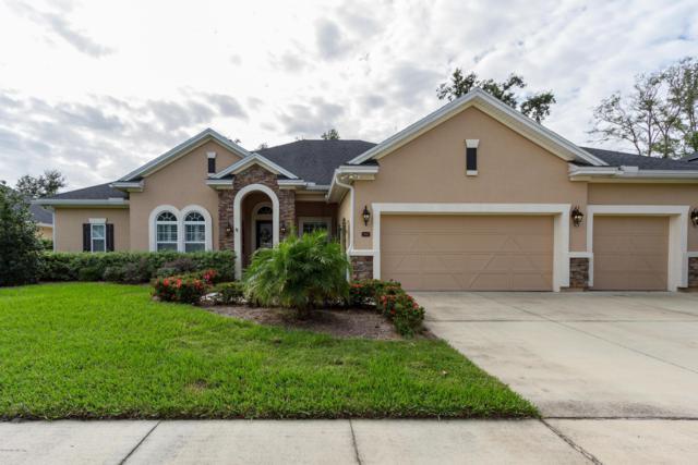 3902 Dylan Ct, Jacksonville, FL 32223 (MLS #966369) :: Summit Realty Partners, LLC