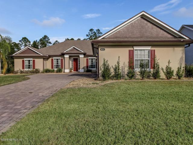 85212 Majestic Walk Blvd, Fernandina Beach, FL 32034 (MLS #966388) :: EXIT Real Estate Gallery