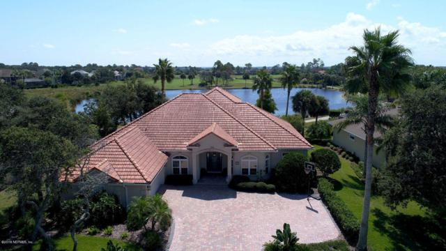 303 Marsh Point Cir, St Augustine, FL 32080 (MLS #966392) :: EXIT Real Estate Gallery