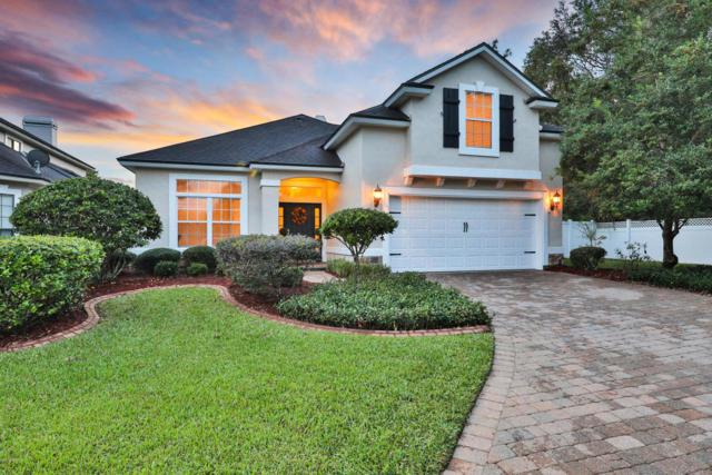 2205 N Aft Bend, Jacksonville, FL 32259 (MLS #966411) :: Florida Homes Realty & Mortgage