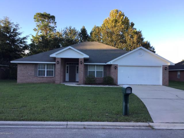 7955 Malta Ct, Jacksonville, FL 32244 (MLS #966412) :: Ancient City Real Estate