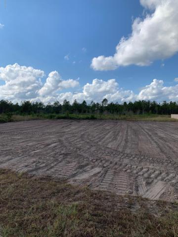 54087 Trotter Ln, Callahan, FL 32011 (MLS #966430) :: CenterBeam Real Estate